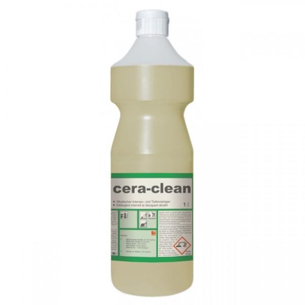Pramol cera-clean 1 l.jpg
