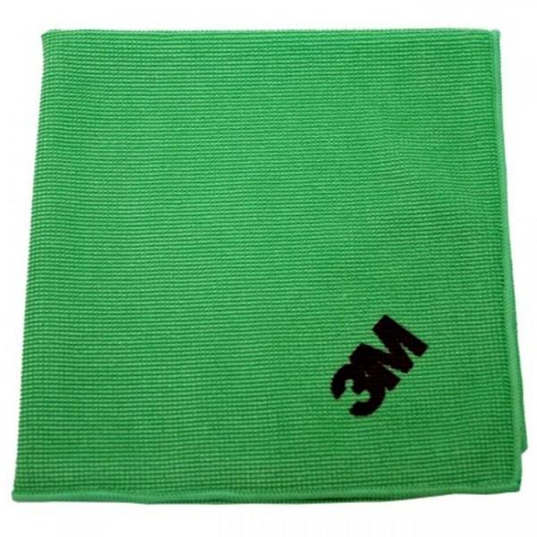 3M Microfasertuch 2012 grün.jpg