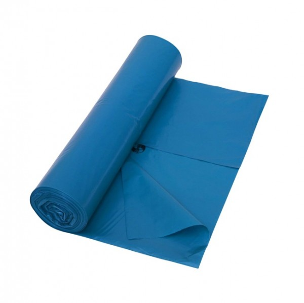 Müllsäcke 120 l blau.jpg
