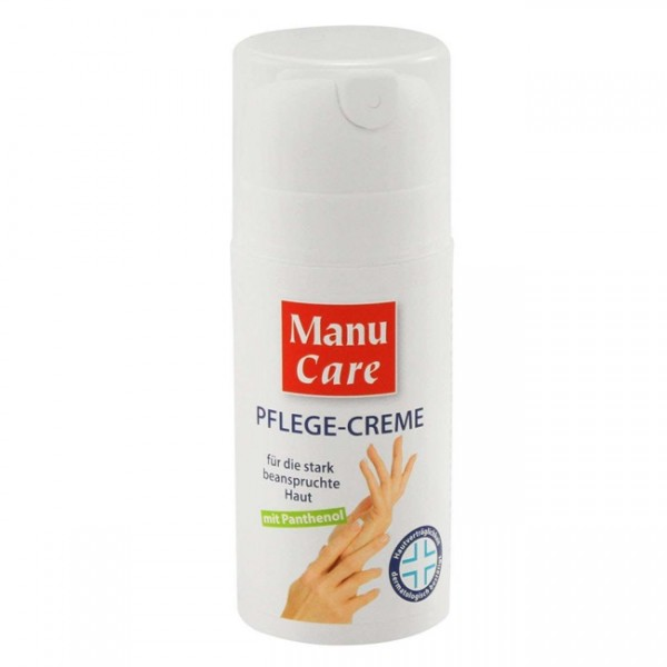 BC Manu-Care 100 ml Pflegecreme.jpg