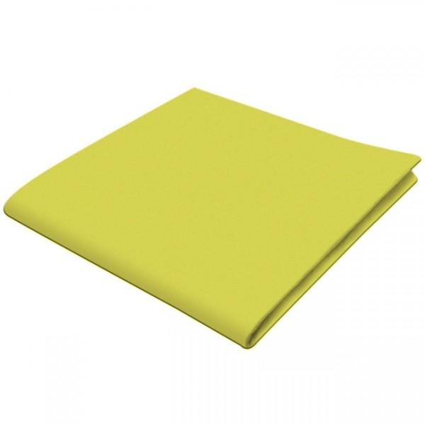 Vlies-Allzwecktuch gelb.jpg