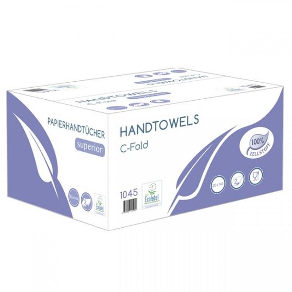 Handtuchpapier -Supersoft- 25x32.jpg