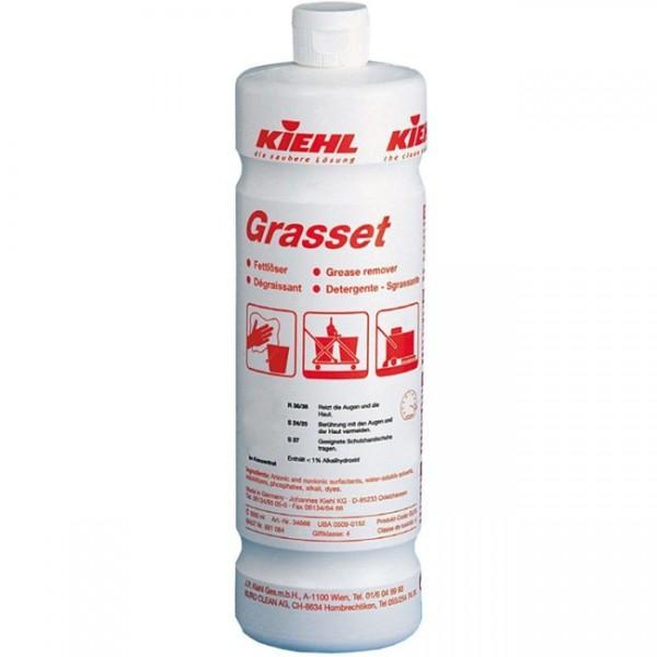 KIEHL Grasset 1 l.jpg