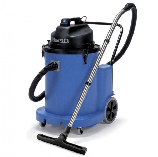 Numatic Wassersauger WVD1800DH-2.jpg