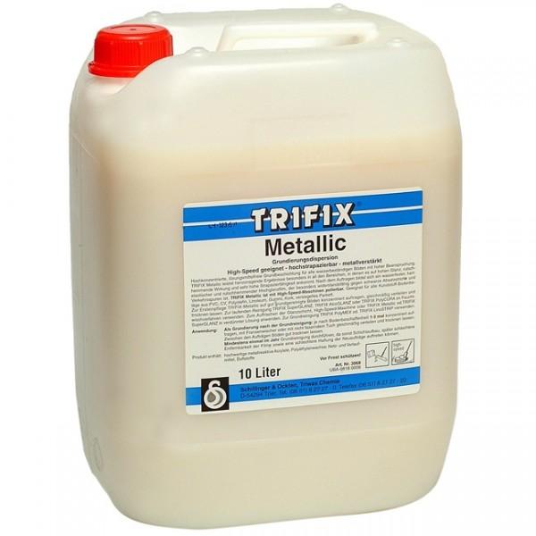 TRIFIX Metallic 10 l.jpg