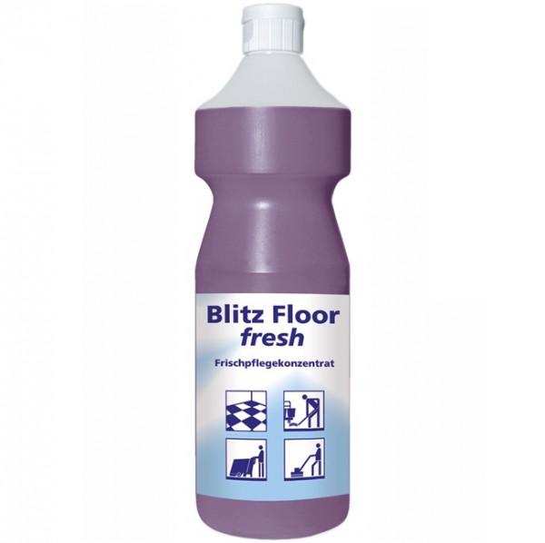 Blitz Floor fresh 1 l.jpg