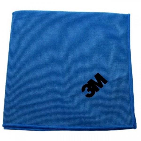 3M Microfasertuch 2012 blau.jpg