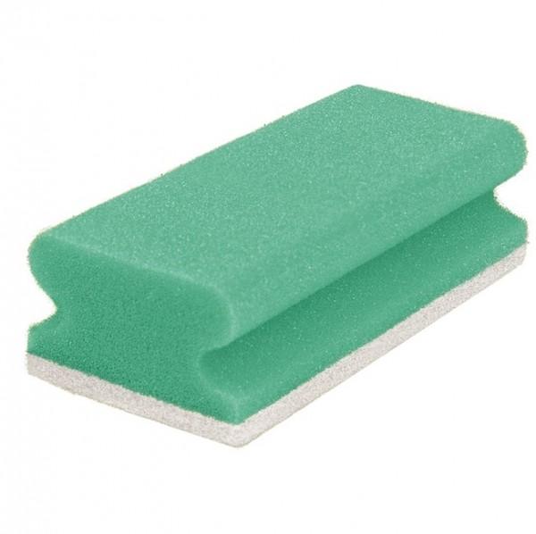 Padschwamm grün-weiß 15x7.jpg