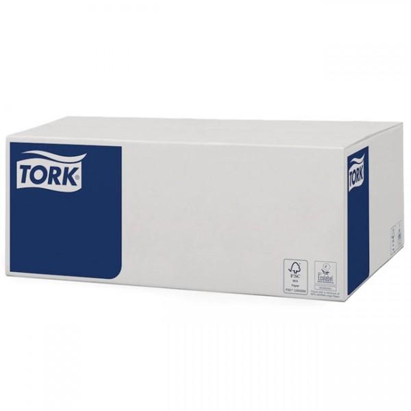 TORK #290276 Handtuchpapier 25x50.jpg