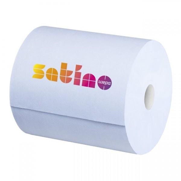Satino comfort Putzrolle #305320.jpg