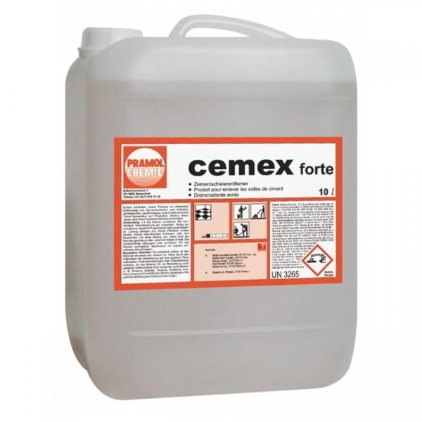 Pramol Cemex Forte.jpg