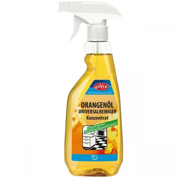 BC Orangenöl 500 ml.jpg