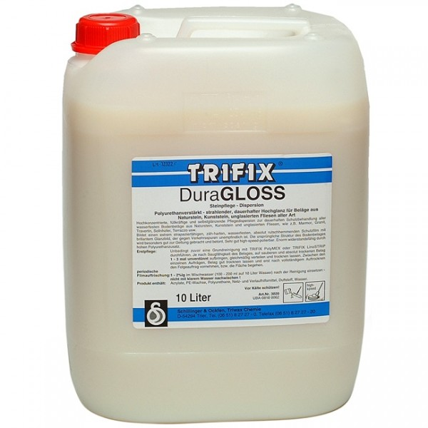 TRIFIX DuraGLOSS 10 l.jpg
