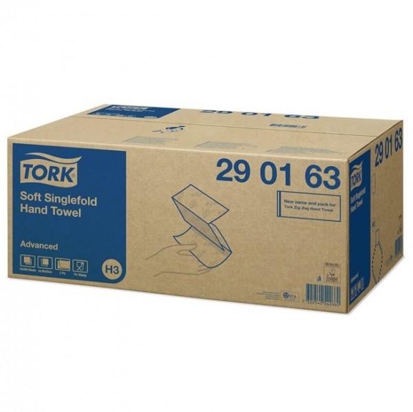 TORK Handtuchpapier 25x23 #290163.jpg