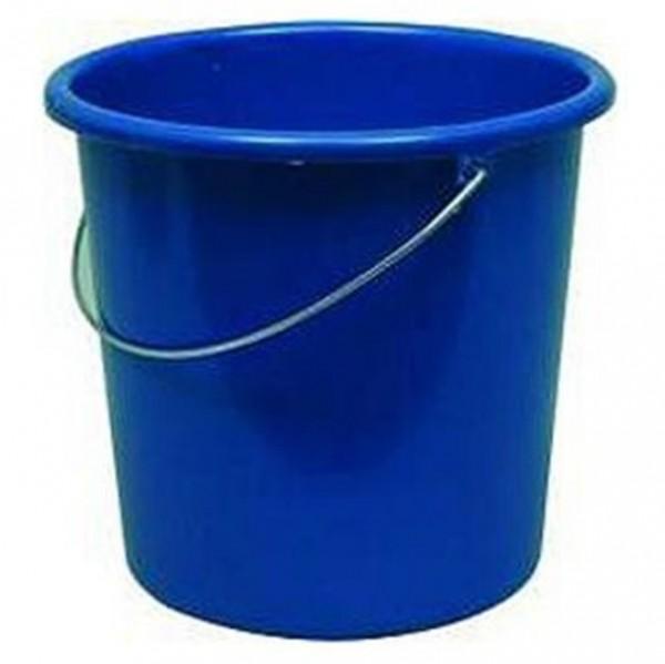 Kunststoff-Eimer 10 l blau.jpg